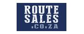 Route Sales